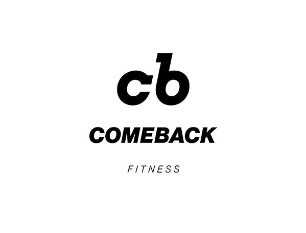 Comeback_logo_1