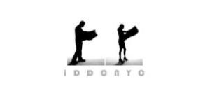 iddcnyc-logo-black
