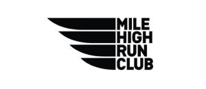 mile-high-run-club-logo-black