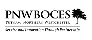 pnwboces-logo-black