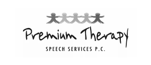 premium-therapy-logo-black